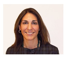 Entrevista a Ana Escura - Abogada responsable del Departamento Mercantil