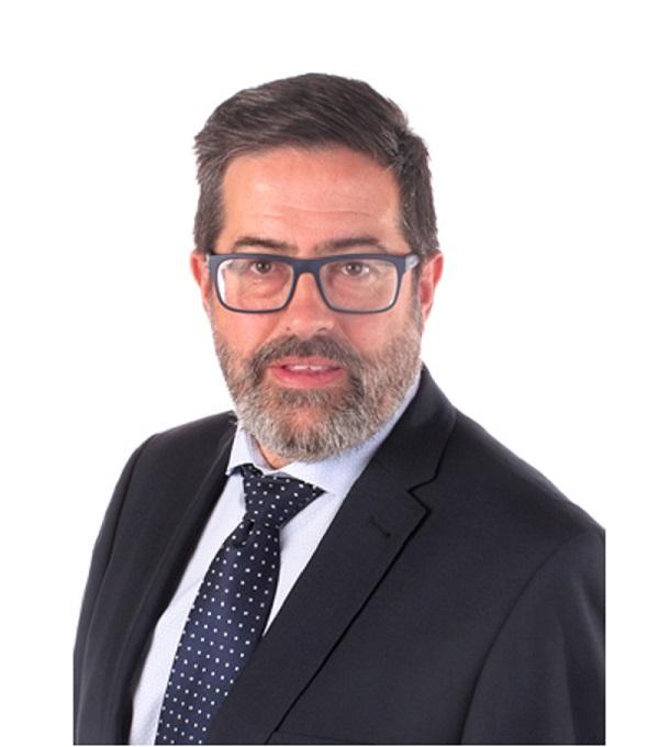 Entrevista a Josep Mª Sellarès Esmarats - Socio Director