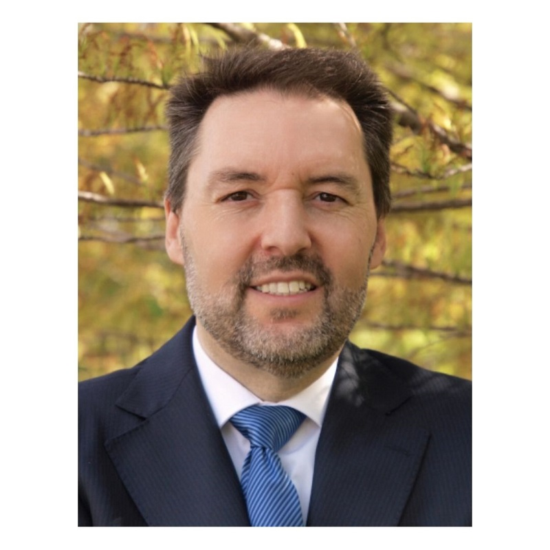Entrevista a Lluís M. Garrido Gómez - Socio Director