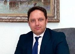 Entrevista a José Manuel Aguilar Rodríguez - Asesor fiscal, experto en análisis económico y financiero y contabilidad avanzada