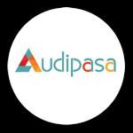 Audipasa