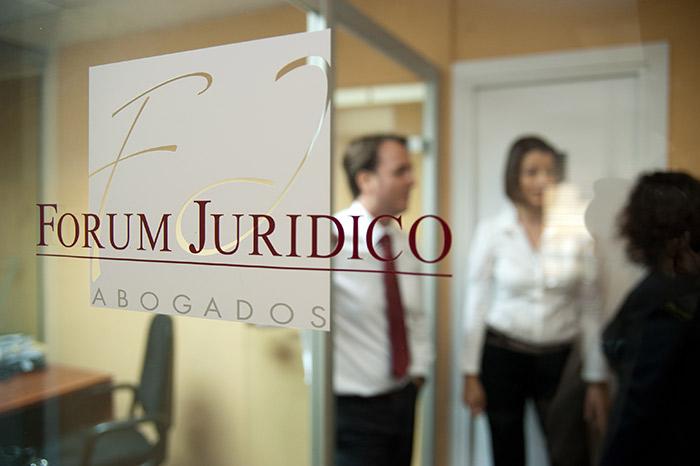 Forum Jurídico
