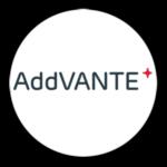 AddVante