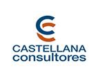 castellana-consultores