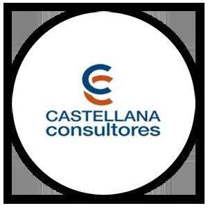 Castellana Consultores