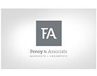 fenoy-associats