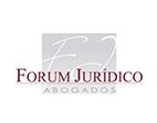 forum-juridico