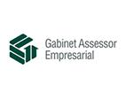 gabinet-assesor-empresarial
