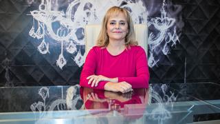 Entrevista a Nuria Santandreu - Socia directora de audipasa