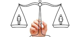 PLANES DE IGUALDAD: Obligatorios para empresas a partir de 50 trabajadores