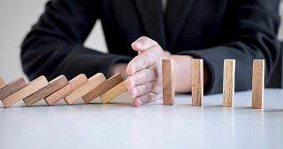 5 tips para evitar la muerte de tu empresa