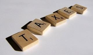El uso de sociedades instrumentales no viene amparado en la ley y su uso puede acarrear infracciones tributarias o incluso, delitos fiscales.