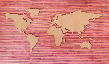 Recordatorio obligaciones de presentación en relación con los bienes situados en el extranjero