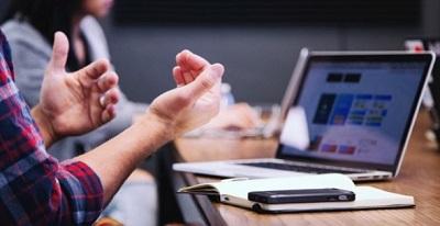 El método Lean Startup para emprendedores