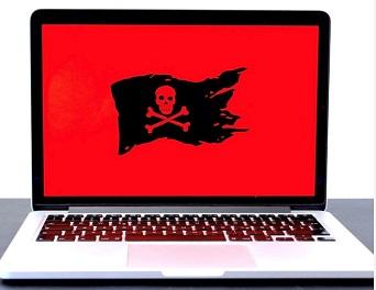 La seguridad cibernética y los seguros de ciber-riesgo