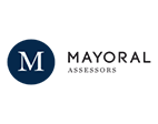 mayoral-asessors