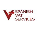 spanish-vat-services