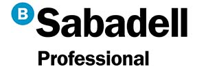 sabadell-professional