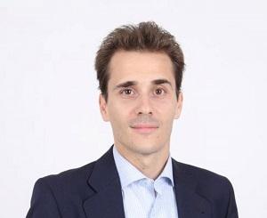 Entrevista a Fernando Matesanz - Managing Director y Miembro del EU VAT Forum, European Commission