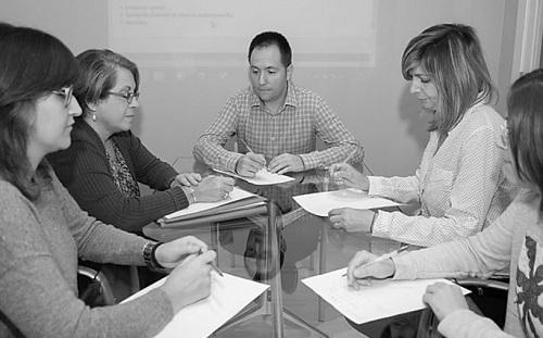 Entrevista a Querol Assessors - Despacho con más de 30 años de experiencia en el sector