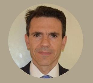 Entrevista a Albert Moles Pallejà - Experto en liderazgo de equipos comerciales