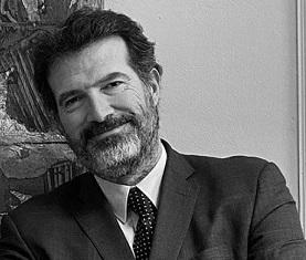 Entrevistamos a Héctor Mateos - Socio Director de Mateos Legal