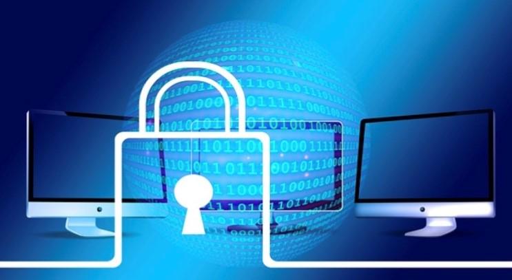Firma digital: validez legal y ventajas