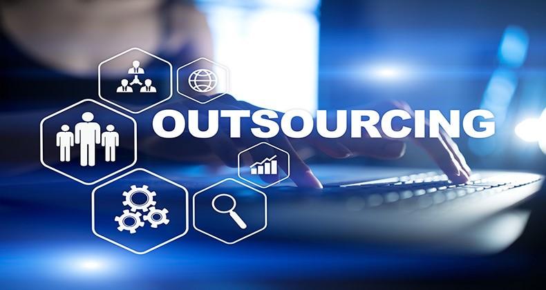 El outsourcing: la externalización de servicios nos lleva a la asesoría del futuro