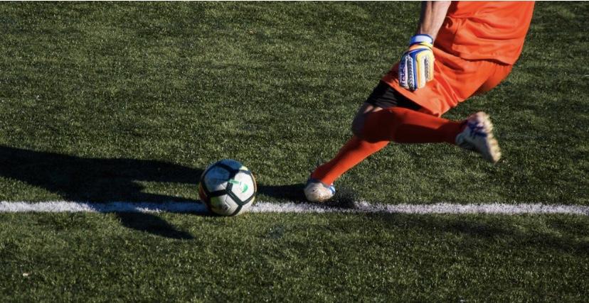 Primera condena por un delito de corrupción en el deporte
