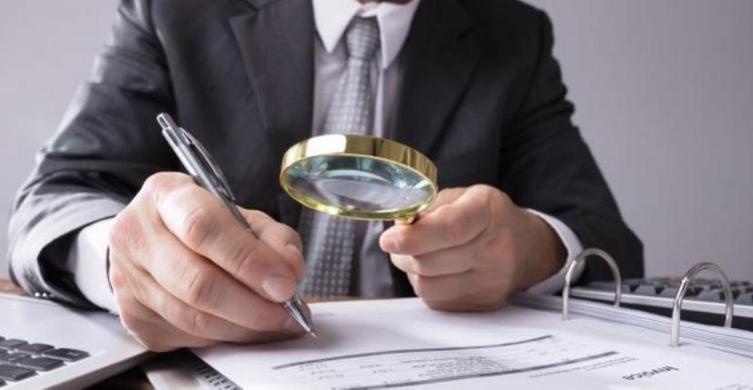 Actuaciones de la Inspección de Trabajo para frenar los fraudes en los ERTES