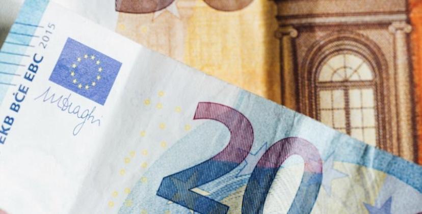 Modificación de la normativa en materia de blanqueo de capitales