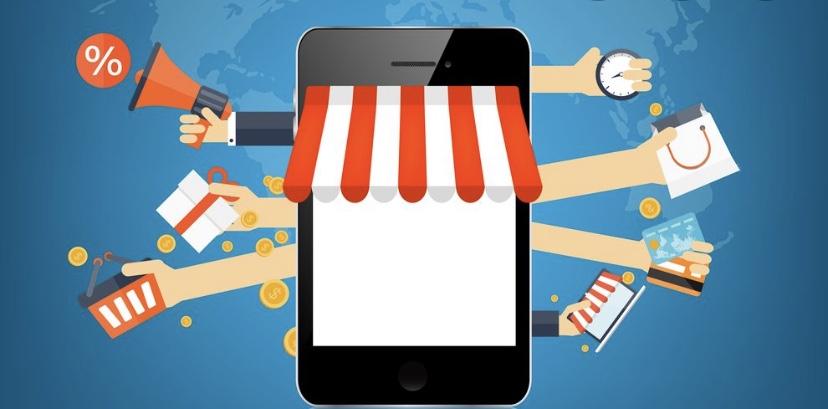 El Consejo de la Unión Europea anuncia el aplazamiento oficial del paquete de comercio electrónico del IVA