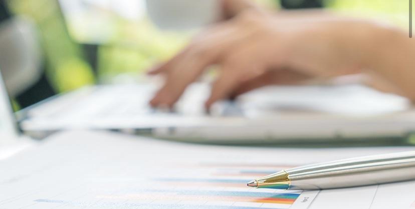 La Inspección de Trabajo intensifica la detección de fraude en los ERTE