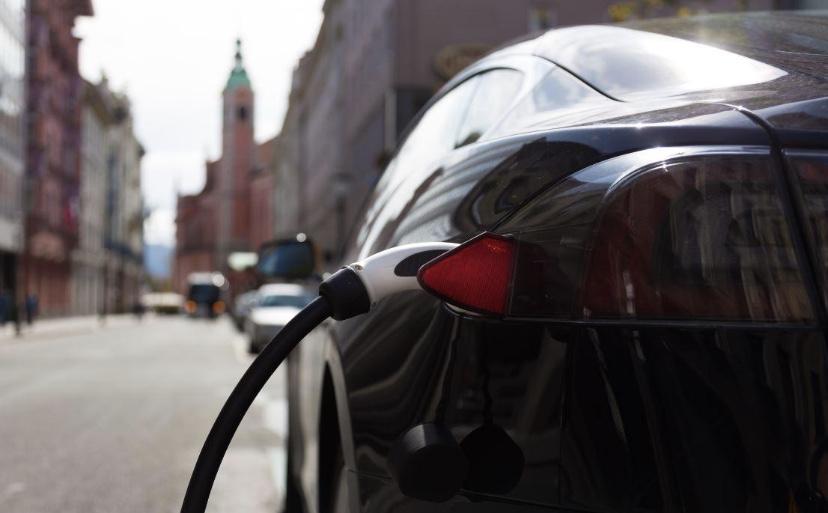 Aprobado el aumento en la deducción fiscal a la innovación tecnológica de la industria de la automoción