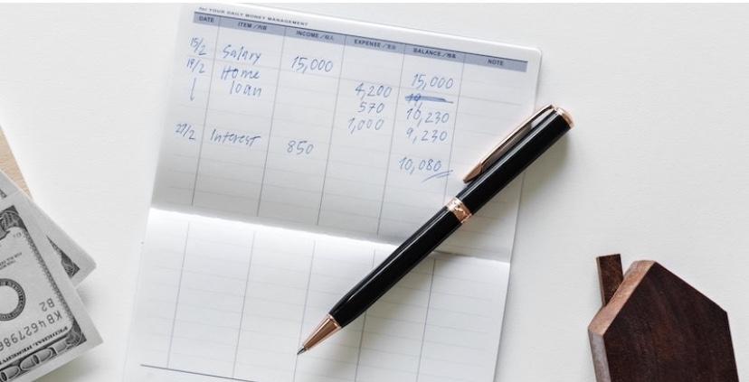 Se puede recuperar todos los gastos de la hipoteca y la comisión de apertura