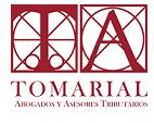 TOMARIAL, Abogados y Asesores Tributarios