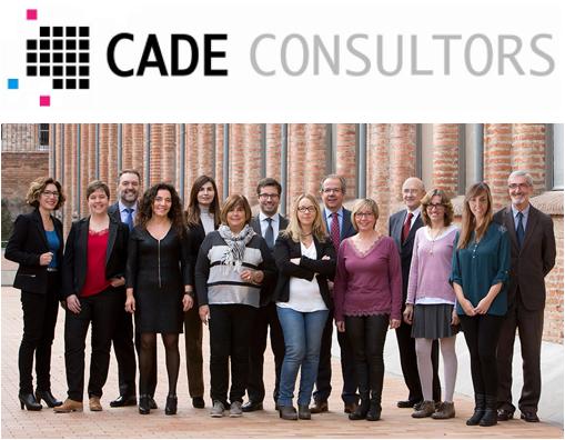Un verano diferente en Cade Consultors