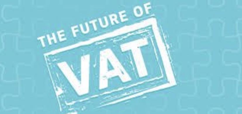 El IVA que nos espera 2020-2024