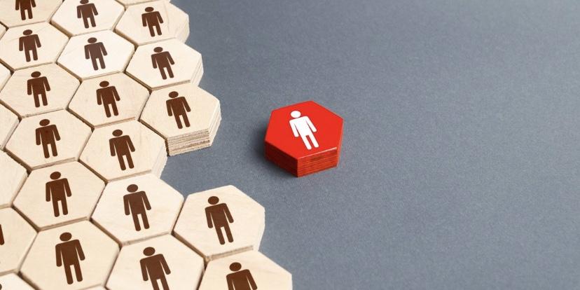 Situación actual de los Expedientes de Regulación Temporal de Empleo por fuerza mayor