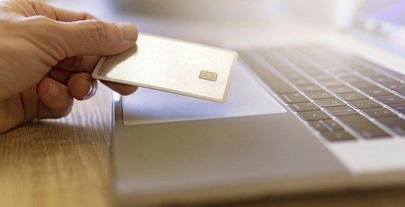 Directiva PSD2: el reto del comercio electrónico para garantizar pagos seguros