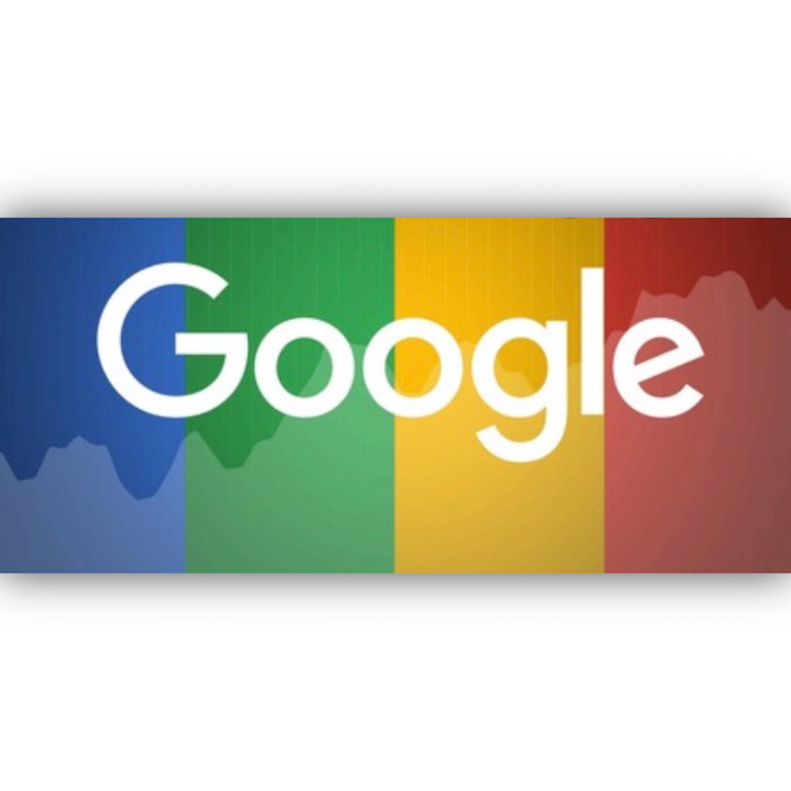 El Senado aprueba el Impuesto sobre Transacciones Financieras ('Tasa Tobin') y el Impuesto sobre Determinados Servicios Digitales ('Tasa Google')