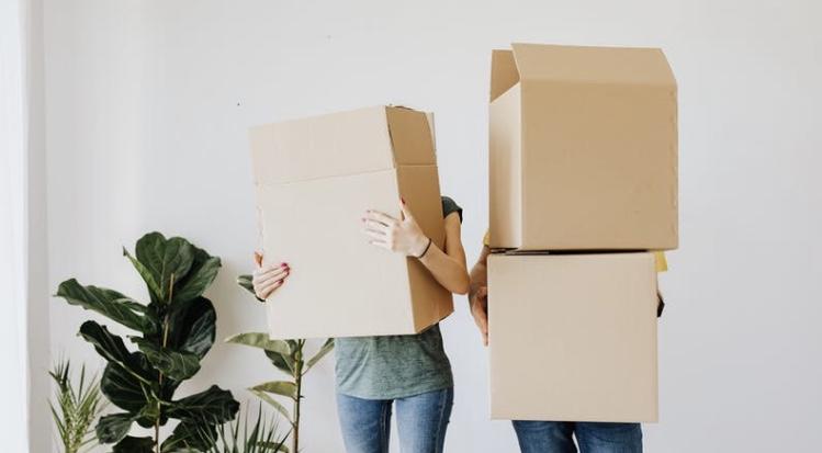Ampliación de la prohibición de desahucios para hogares vulnerables y posibilidad de alargar los contratos del alquiler hasta el 31 de enero de 2021