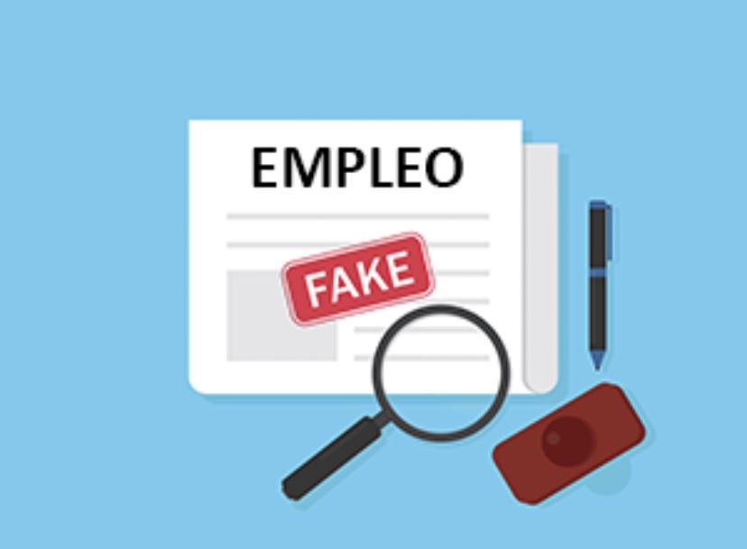 Creada una unidad especial de lucha contra el fraude en el trabajo transnacional