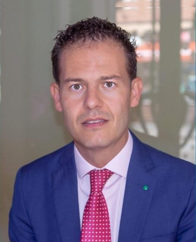 Entrevistamos a Emilio Calderón - Socio Fundador de ECM Asesores & Consultores