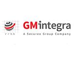 gm integra