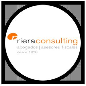 riera consulting