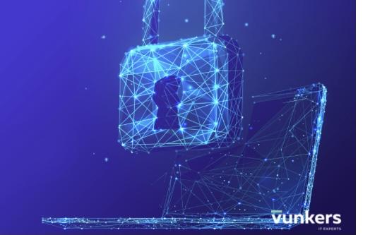Protocolo criptográfico y seguridad en Internet