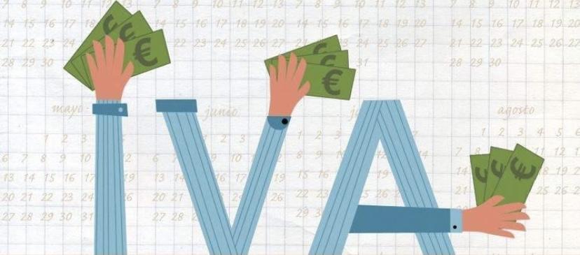 La tributación en el IVA de la economía colaborativa