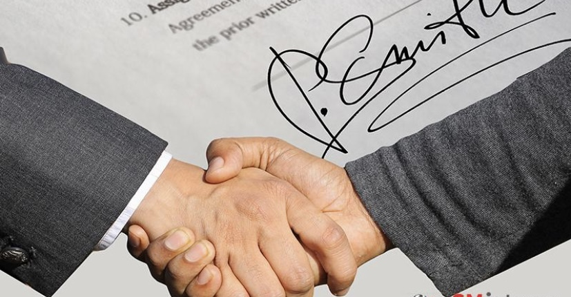 Subvenciones para contratación en empresas de Cataluña Programa 30 Plus