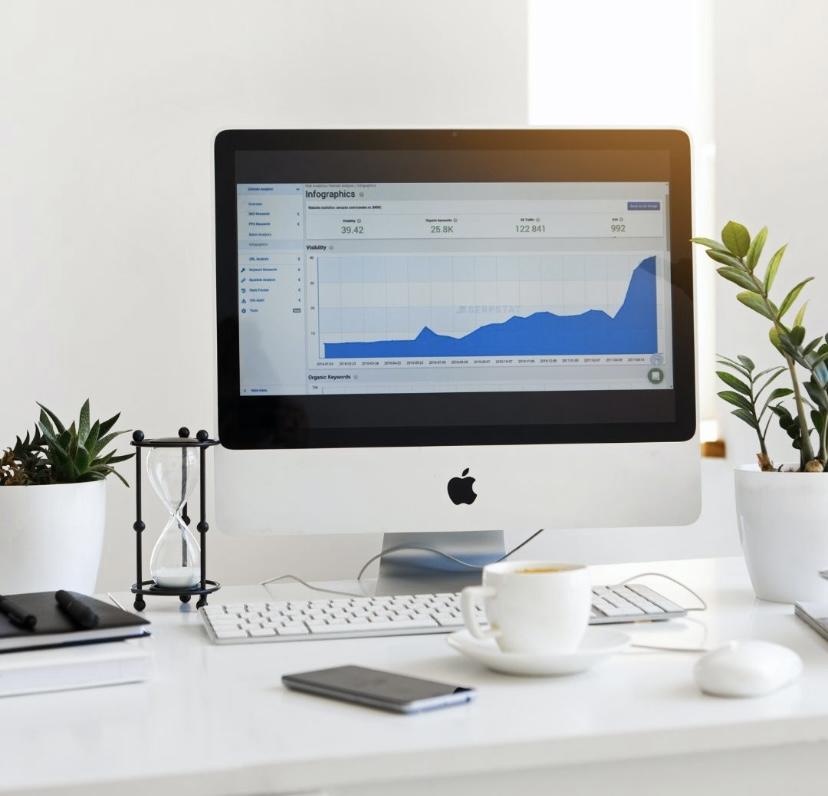 Protege tus datos en Microsoft 365